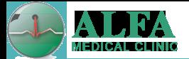 Alfa Medical Clinic